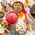 Guía para padres sobre como lograr que tus hijos coman menos dulces