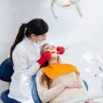 La importancia de cuidar la salud bucal durante el embarazo
